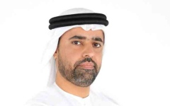 الصورة: الصورة: 20 قضية احتيال عقاري تعاملت معها شرطة دبي منذ بداية العام