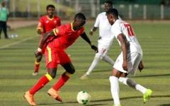 الصورة: الصورة: 8 مباريات تعيد الحياة للملاعب السودانية
