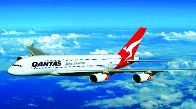 Photo of نفاد تذاكر رحلة طيران بدون وجهة في 10 دقائق – الاقتصادي – العالم اليوم
