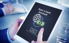 الصورة: الصورة: «مامبو»: المؤسسات المالية في الإمارات تعتمد الخدمات المصرفية المفتوحة