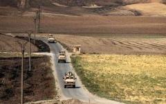 الصورة: الصورة: دائرة الخلاف الروسي التركي تتسع حول إدلب