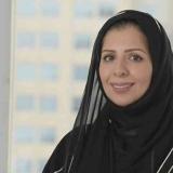 الصورة: الصورة: زيادة النساء في مجالس إدارات الشركات.. ضرورة لإمارات المستقبل