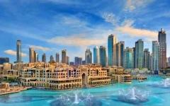 الصورة: الصورة: دبي تحصّن «الملكية العائلية» من الاندثار بأول تشريع عالمي