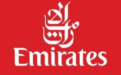 الصورة: الصورة: طيران الإمارات: ملتزمون خدمة محطتينا في نيجيريا