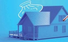 الصورة: الصورة: الخدمات الطبية المنزلية تعزز جودة حياة المواطنين