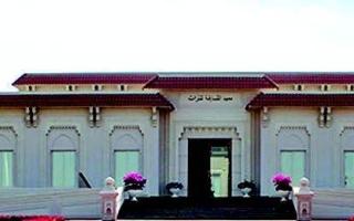 الصورة: الصورة: «الشارقة للتراث» يستقبل طلبات «الدبلومات المهنية»