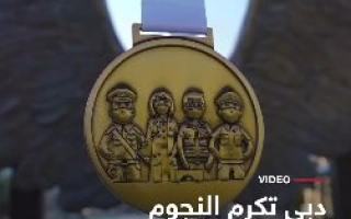 الصورة: الصورة: ميدالية خط الدفاع الأول