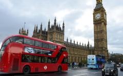 الصورة: الصورة: نحو فرض إغلاق شامل في لندن للحدّ من كورونا