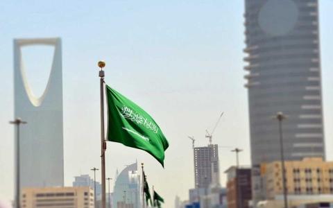 الصورة: الصورة: أول متحف للسعادة يفتح أبوابه في السعودية