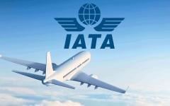 """الصورة: الصورة: """"النقل الجوي الدولي"""" يرغب في توفير فحوص كورونا للمسافرين"""