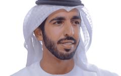 الصورة: الصورة: سفيرا الإمارات والسعودية لدى البلدين يؤكدان وحدة المسار والرؤى