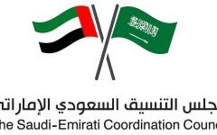 الصورة: الصورة: مجلس التنسيق السعودي الإماراتي نموذج استثنائي للتكامل الاقتصادي