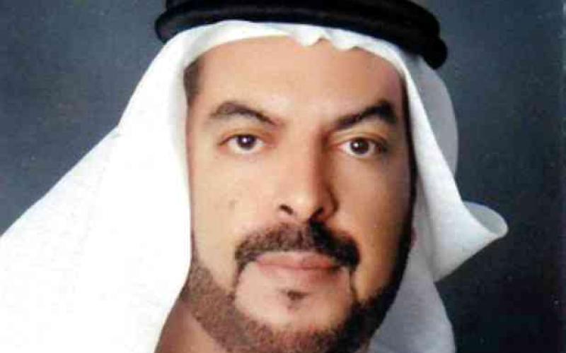 الصورة: الصورة: «دبي للثقافة» و«مركز الإحصاء» يتعاونان في رصد ارتقاء الخدمات بالقطاع الثقافي