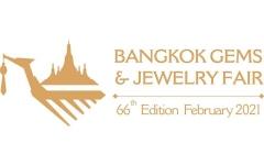 """الصورة: الصورة: """"تجارة المجوهرات في  تايلاند والشرق الأوسط : تعزيز الروابط """""""