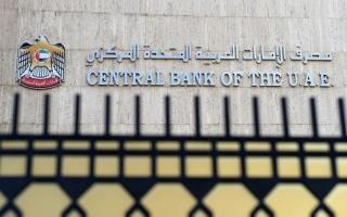 10 آلاف مؤسسة و1500 شركة خاصة استفادوا من خطة الدعم في الإمارات