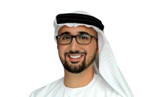 مكتب أبوظبي للاستثمار يصدر أطر ترسية مشاريع الشراكة بين العام والخاص