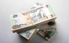 الصورة: الصورة: مكتب تأجير يطالب فتاة بـ 121 ألف درهم تعويضاً
