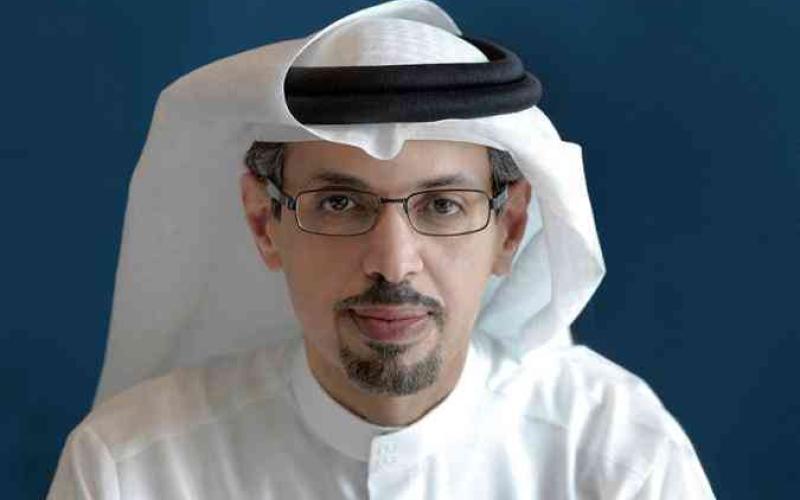 الصورة: الصورة: غرفتا دبي وتل أبيب توقّعان اتفاقية استراتيجية للتعاون في دعم الأعمال