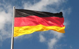 الصورة: الصورة: رئيس الاستخبارات العسكرية في ألمانيا يتخلى عن منصبه