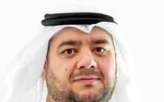 الصورة: الصورة: نقل ملكية «الإمارات للطاقة النووية» إلى «القابضة»