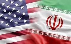 الصورة: الصورة: أمريكا تفرض عقوبات جديدة على إيران بسبب انتهاكات حقوقية