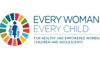 الصورة: الصورة: تقرير أممي: الجائحة تقوض التقدم في صحة المرأة والطفل