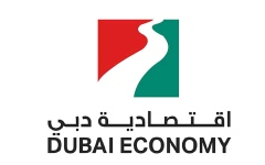 الصورة: الصورة: 97 % التزام المؤسسات في دبي بالاشتراطات الاحترازية