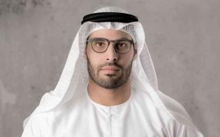 الصورة: الصورة: محمد المبارك: السياحة محرك للنمو الاقتصادي والاجتماعي