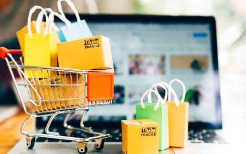 الصورة: الصورة: رئيس «غلف ماركيتينغ غروب» التنفيذي لـ « الاقتصادي»: القنوات الرقمية ضرورة لاستدامة قطاع التجزئة