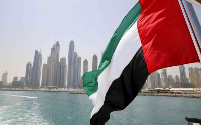 الصورة: الصورة: الإمارات الأولى إقليمياً والثالثة عالمياً  في احتضان شركات التكنولوجيا المالية الإسلامية