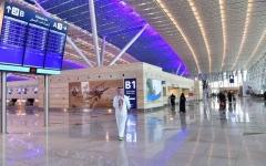 الصورة: الصورة: السعودية تعلن استئناف إصدار التأشيرات السياحية في هذا التاريخ