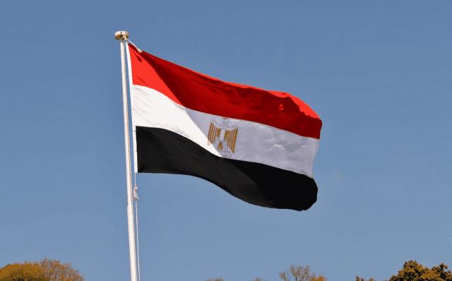 صورة مصر تناشد أرمينيا وأذربيجان بضبط النفس ووقف التصعيد – عالم واحد – العرب