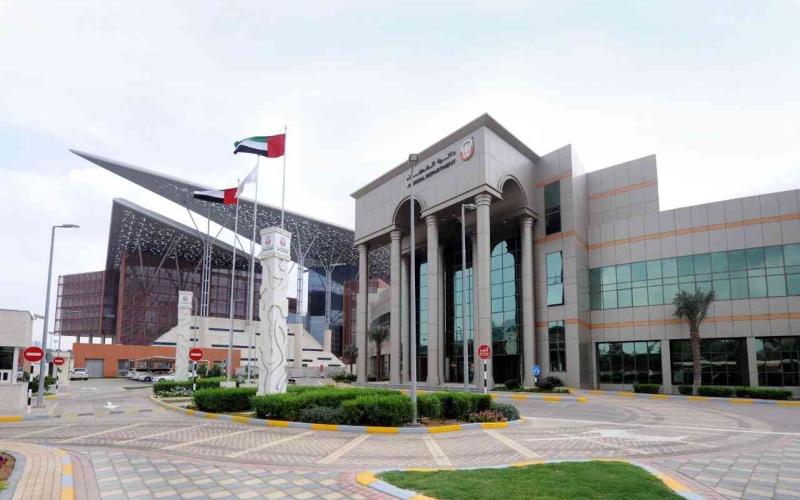 الصورة: الصورة: إلزام مستشفى بدفع 50 ألف درهم لمريض شُخّص بمرض السل خطأً