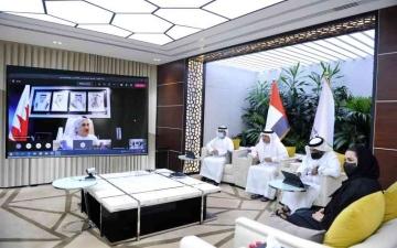 الصورة: الصورة: «صحة دبي» تعلن تطبيق نظام «DRG» الأفضل عالمياً في الضمان الصحي
