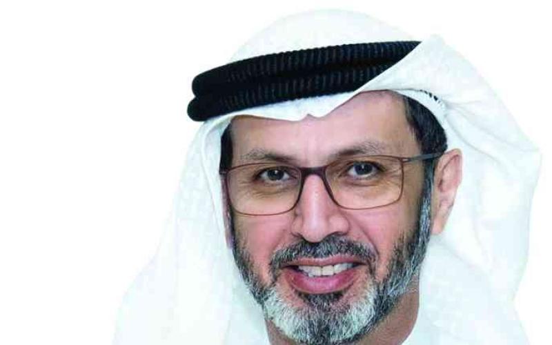 الصورة: الصورة: أعضاء في «الوطني»: لا مكان للتراجع في أجندة الإمارات