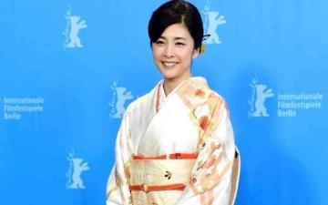 الصورة: الصورة: انتحار الممثلة يوكو تاكيوتشي