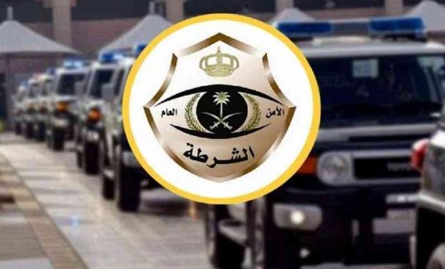 صورة السعودية تضبط عصابة هربت 120 مليون ريال مجهولة المصدر – عالم واحد – حوادث
