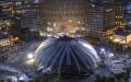 الصورة: الصورة: عام على انطلاق «إكسبو دبي»