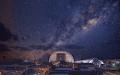 """الصورة: الصورة: إيطاليا تشارك في """"أسبوع الفضاء قبل إكسبو 2020"""""""