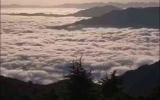 """الصورة: الصورة: بالفيديو.. """"رحلة فوق السحاب"""" بالجزائر تسحر الملايين عبر فيسبوك"""
