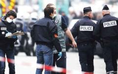 الصورة: الصورة: تركيا شوّهت دور المساجد في أوروبا وفاقمت «الإسلاموفوبيا»