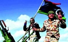 الصورة: الصورة: تركيا تصعد استفزازاتها في شرق المتوسط وليبيا