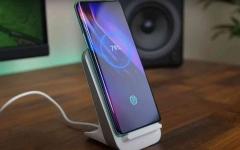 الصورة: الصورة: سامسونغ تطرح هاتفا جديدا بسعر منافس