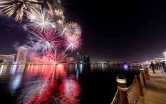 الصورة: الصورة: مهرجان دبي للتسوق يعود ليقدم مجموعة فريدة من الفعاليات