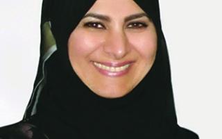الصورة: الصورة: الشبكة العربية للمسؤولية الاجتماعية للشركات تنظم دورات تدريبية حول معايير إعداد التقارير العالمية