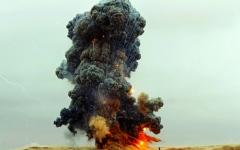 الصورة: الصورة: مصر  تحذّر: أطراف دولية تحاول زعزعة الاستقرار في ليبيا