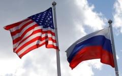 الصورة: الصورة: واشنطن تتفق مع موسكو على تمديد معاهدة نيو ستارت للأسلحة النووية