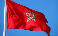 الصورة: الصورة: المغرب ترفع الرسوم الجمركية على المنتجات التركية 90%