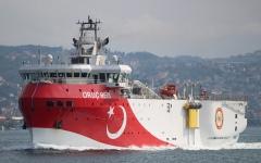 الصورة: الصورة: تركيا.. فشل رهانات وانهيار مشروع
