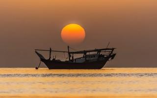 الصورة: الصورة: «دليل الخليج».. بين لوريمر وحقائقه المُدَوَّنة (2)